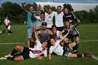 Uni Sommer Soccer Cup 2019_15