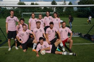 Uni Sommer Soccer Cup 2019_16