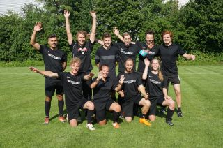 Uni Sommer Soccer Cup 2019_1