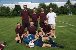 Uni Sommer Soccer Cup 2019_21