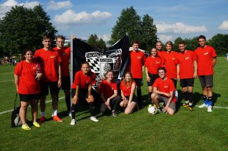 Uni Sommer Soccer Cup 2019_22