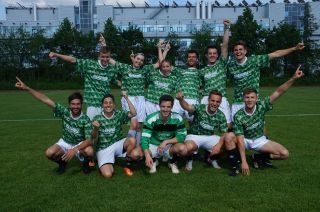 Uni Sommer Soccer Cup 2019_26