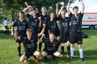 Uni Sommer Soccer Cup 2019_29