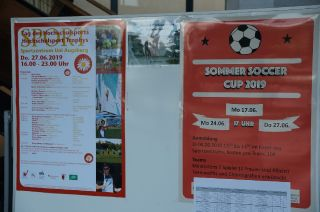 Uni Sommer Soccer Cup 2019_2