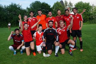 Uni Sommer Soccer Cup 2019_32