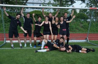 Uni Sommer Soccer Cup 2019_33