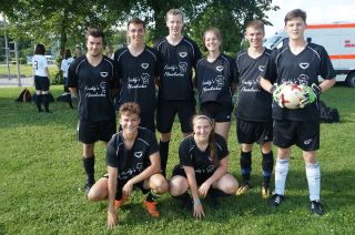 Uni Sommer Soccer Cup 2019_34