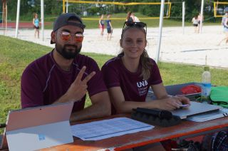 Uni Sommer Soccer Cup 2019_3