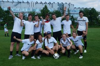 Uni Sommer Soccer Cup 2019_8