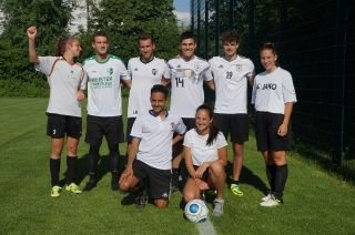 Uni Sommer Soccer Cup 2019_9